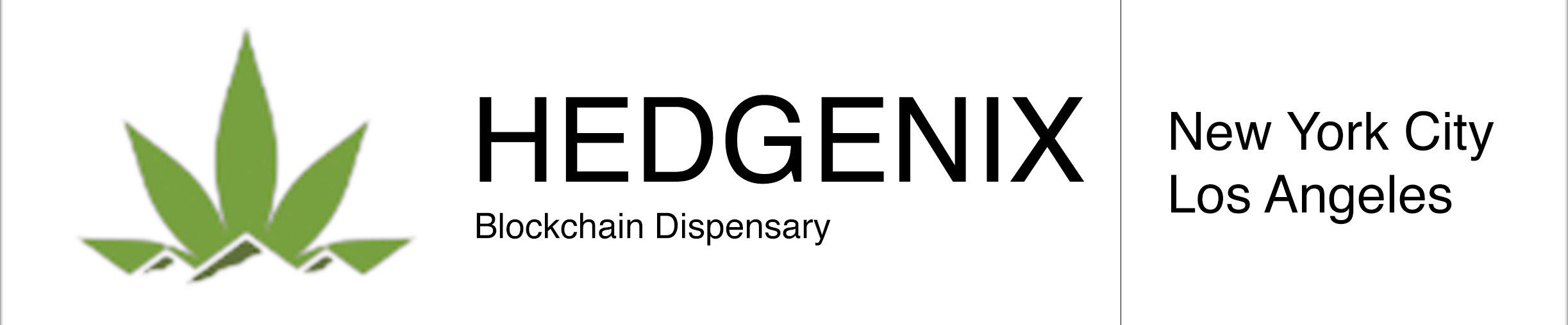 Hedgenix